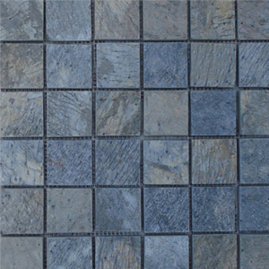 Supplier of Mosaic in India