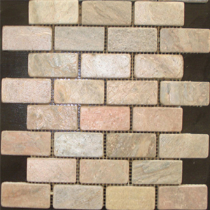 Manufacturer of Mosaic in India