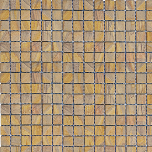 Mosaic Supplier in India