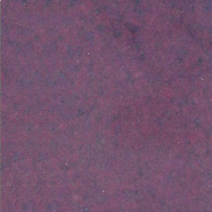 Supplier of Black Granite Russia