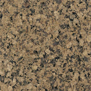 Supplier of Black Granite U.K