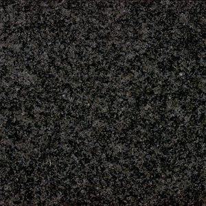 Supplier of Granite