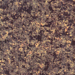 Supplier of Black Granite