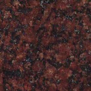 Supplier of Granite U.S