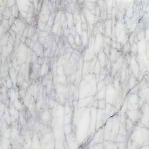 Exporter of Indian Marble
