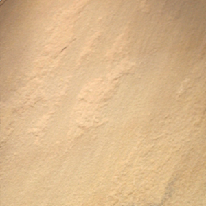 Supplier of Sandstone India